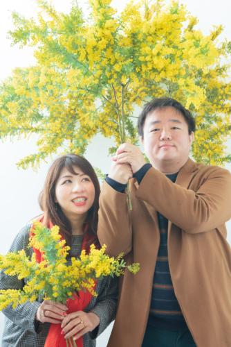 nakatajunko_photo